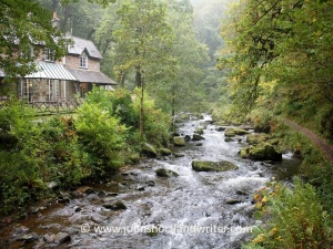 c6c63-watersmeet5copyright