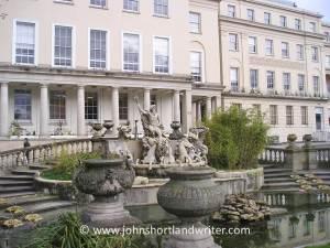 Cheltenham (4)   copyright