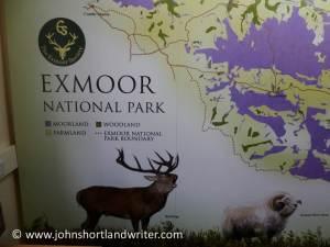 Exmoor Society HQ (3)   copyright