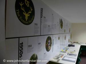 Exmoor Society HQ (4)   copyright