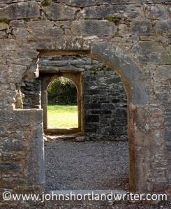 Castlelyons (5)   copyright