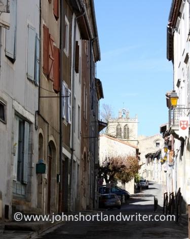 Aurignac (2) copyright