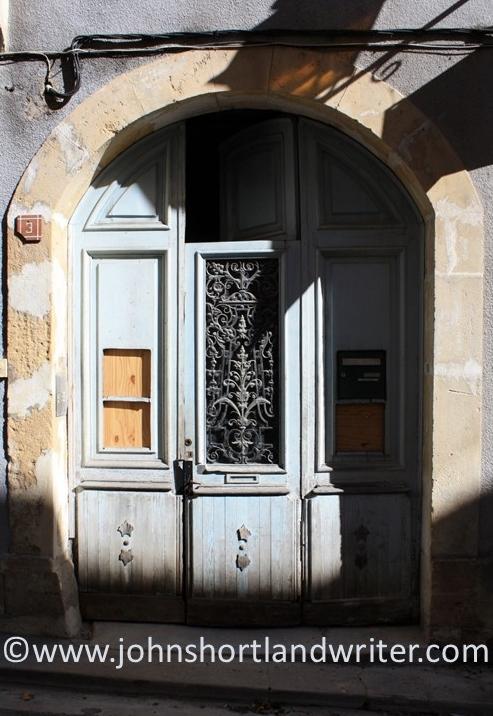 Aurignac (4)   copyright