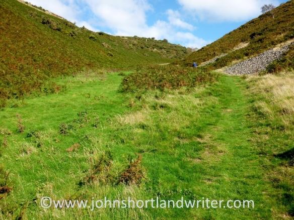 Wind Hill (2) copyright