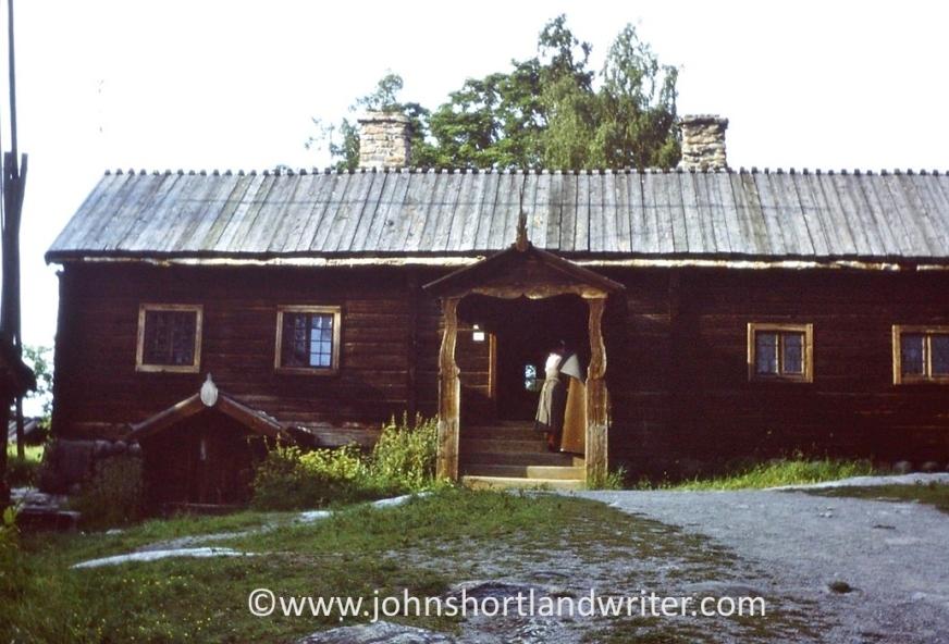 11 Sweden.  Skansen   copyright.jpg