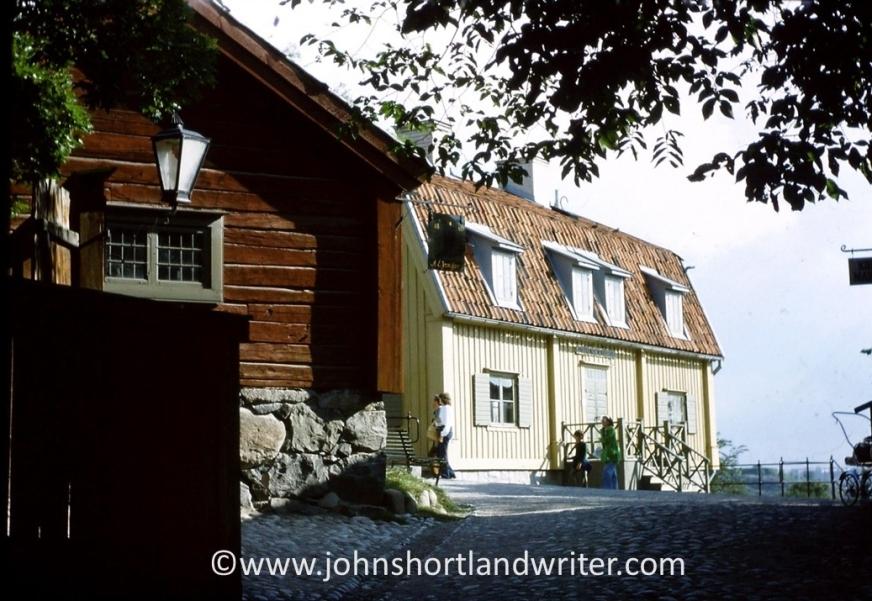 8  Sweden. Skansen   copyright.jpg