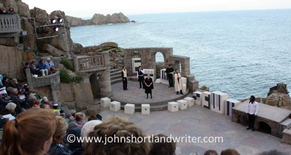 Minak Theatre (5)   copyright