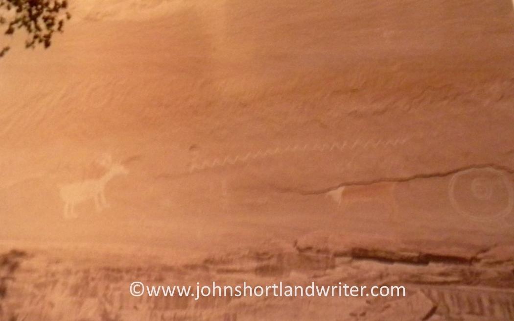 Canyon de Chelly (4)   copyright