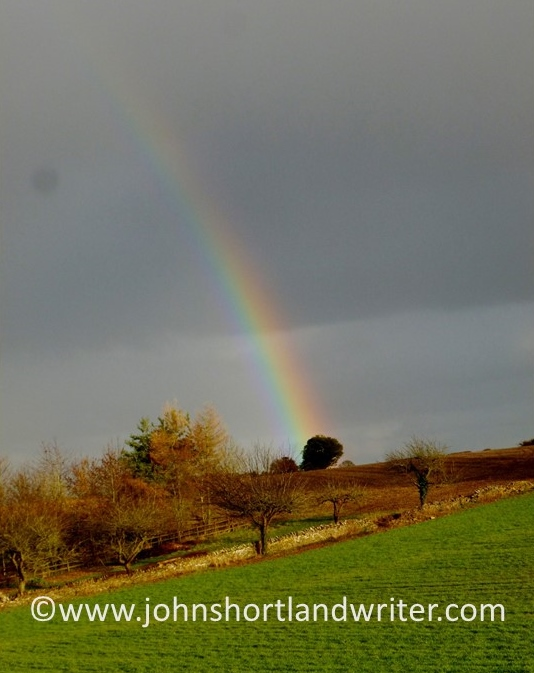 rainbow-2-copyright