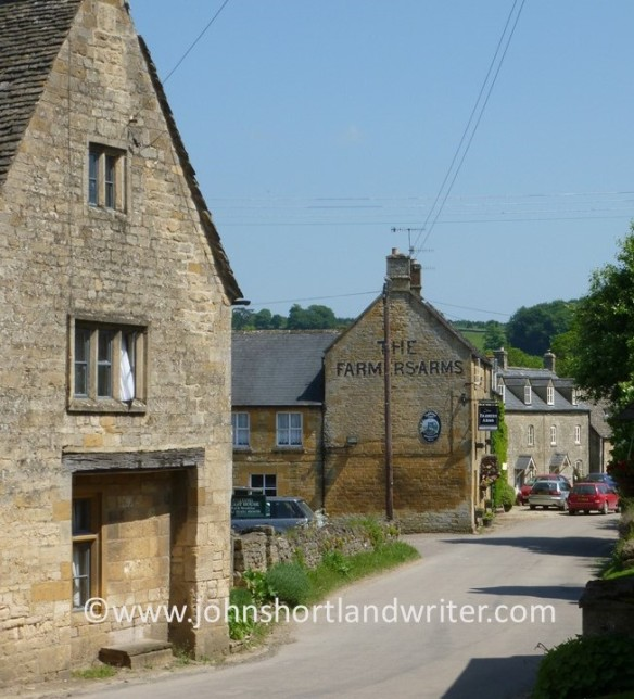 guiting-power-3-copyright