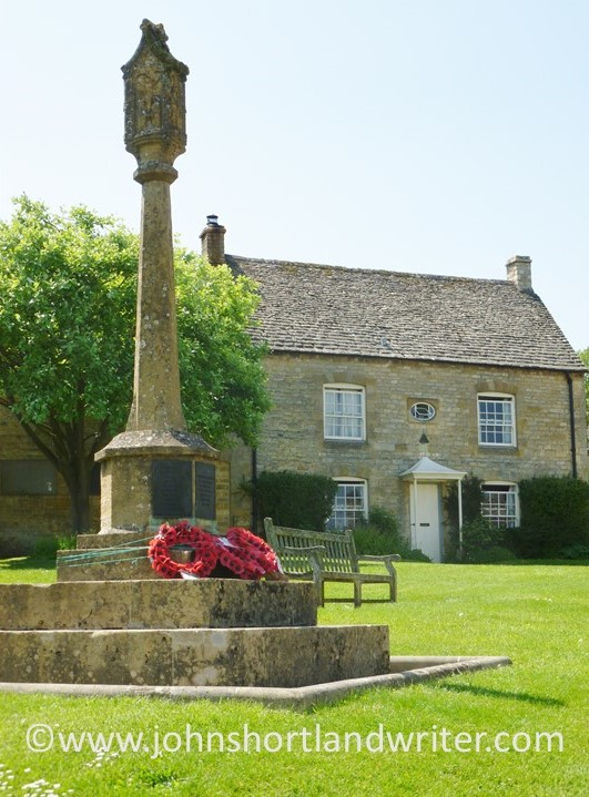 guiting-power-5-copyright