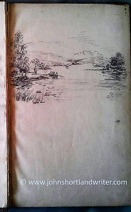 garden book 2
