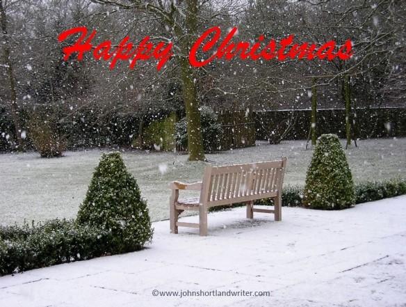 Christmas 2016 copyright