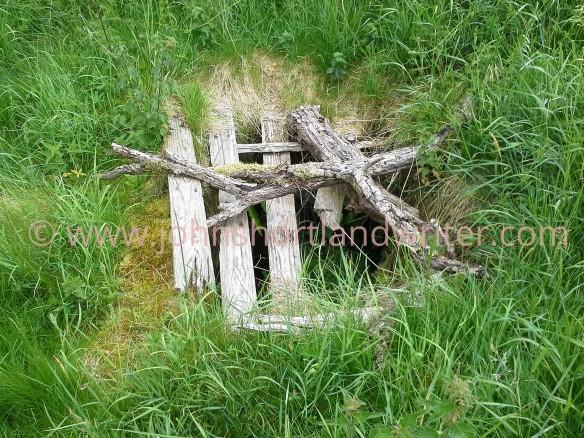 Dornford Old Pump House (2) watermark