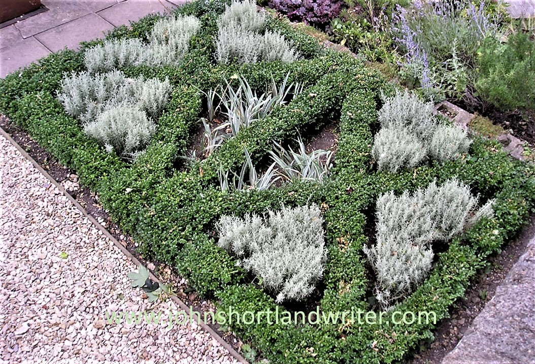 Box Parterre watermark