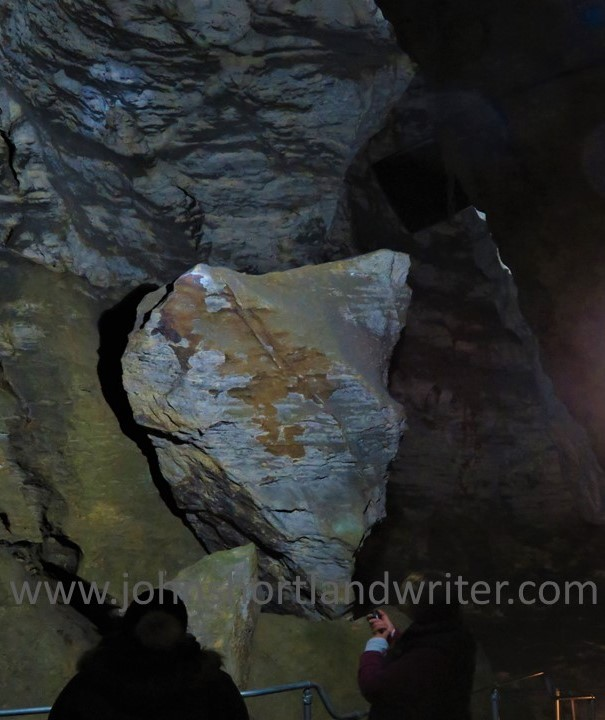 Blue John Mine (12) watermark