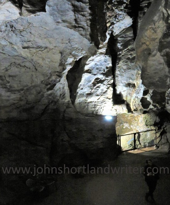 Blue John Mine (14) watermark
