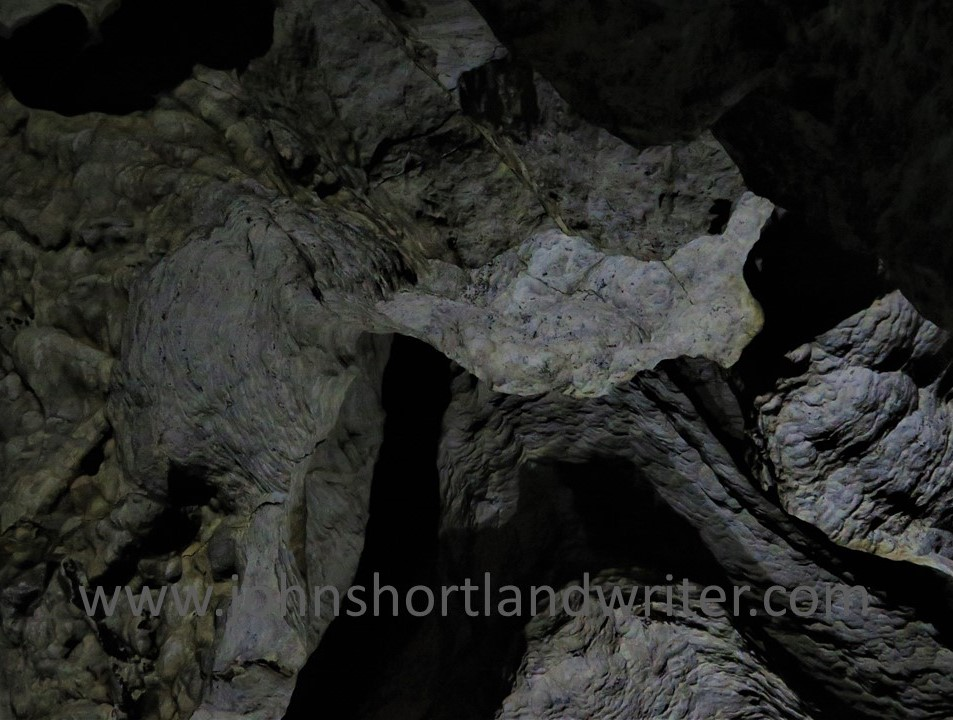Blue John Mine (16) watermark