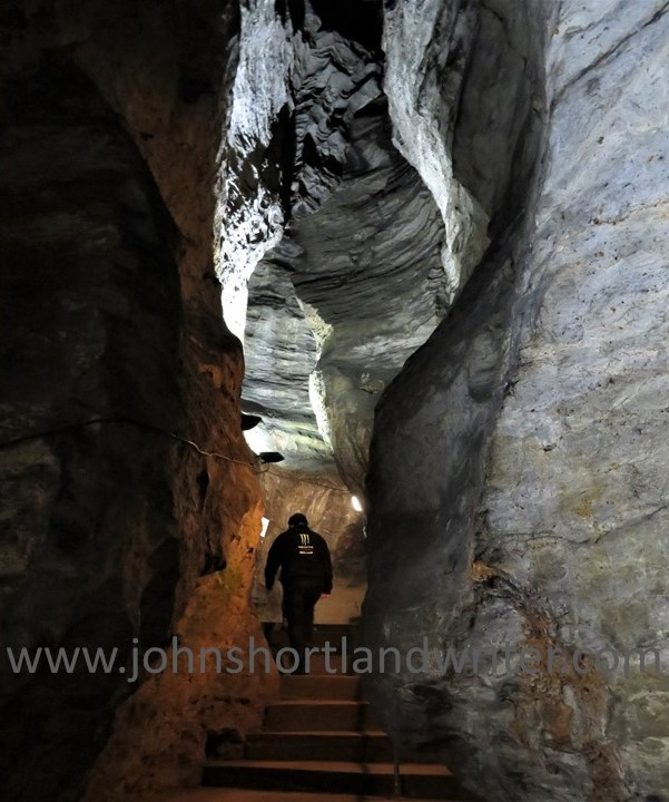 Blue John Mine (19) watermark