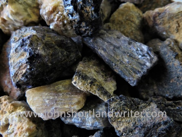 Blue John Mine (3) watermark