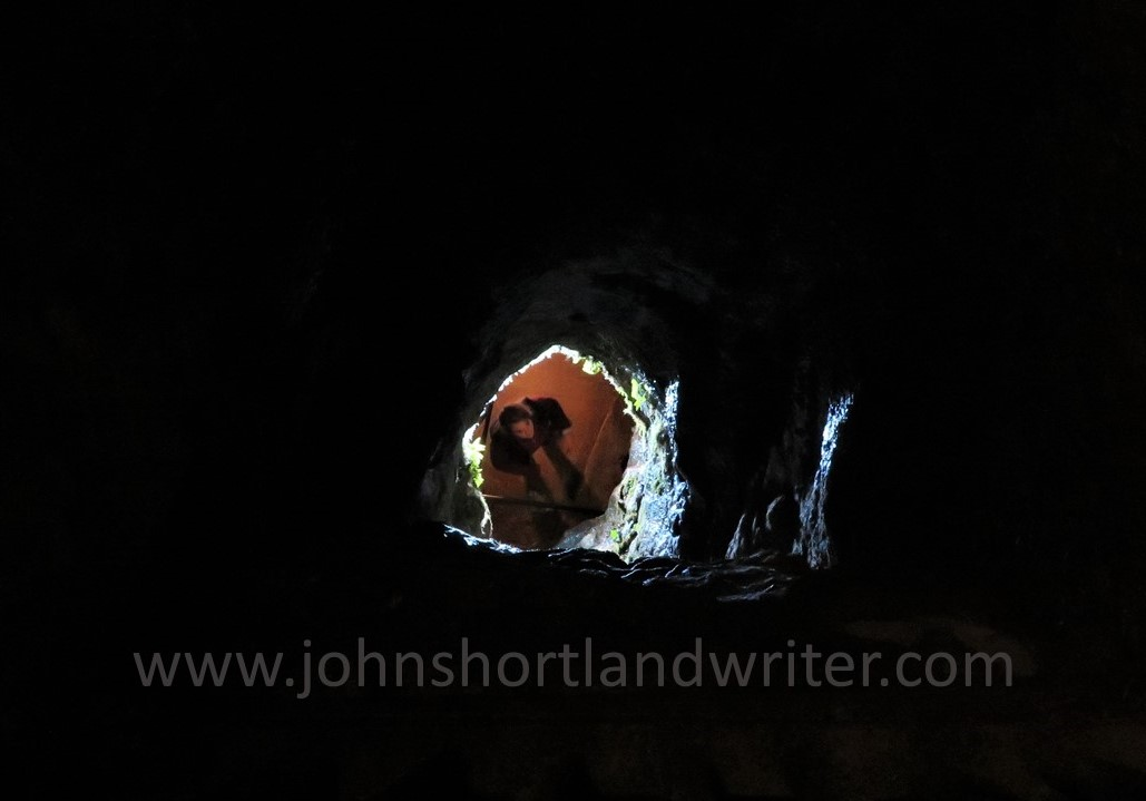 Blue John Mine (4) watermark