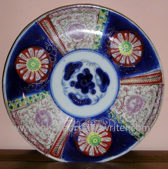 Imari Plate   watermark.jpg