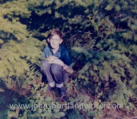 john david shortland 1965 watermark