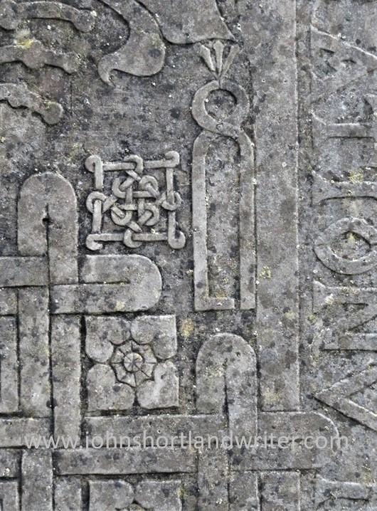 Baltinglas Abbey, Co. Wicklow (10) watermark