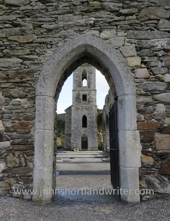 Baltinglas Abbey, Co. Wicklow (16) watermark