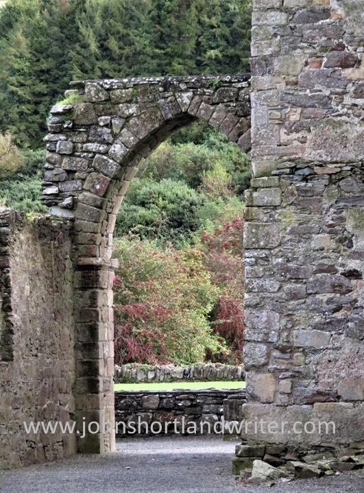 Baltinglas Abbey, Co. Wicklow (4) watermark
