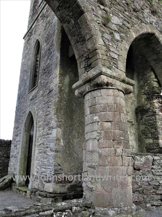 Baltinglas Abbey, Co. Wicklow (5) watermark