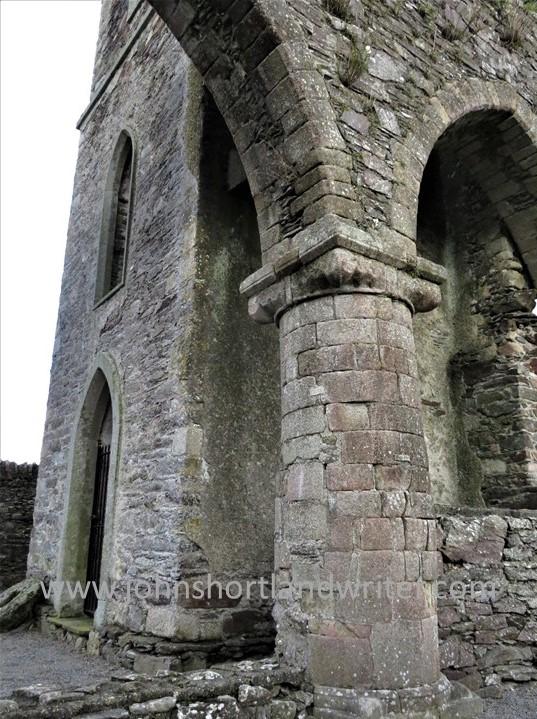 Baltinglas Abbey, Co. Wicklow (5) watermark
