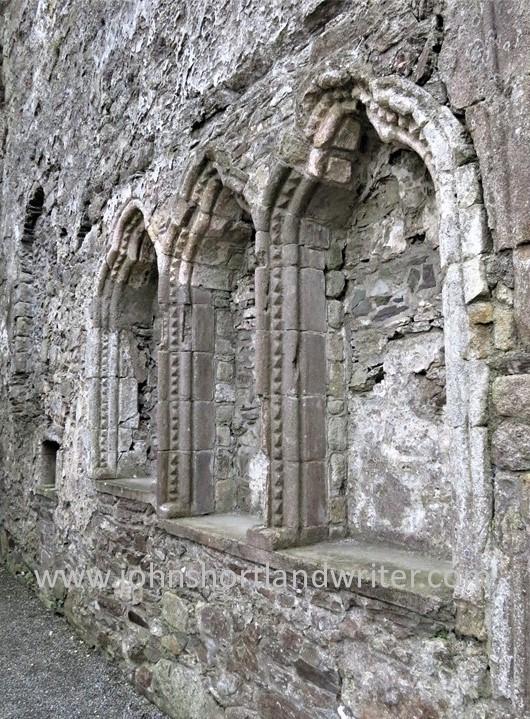 Baltinglas Abbey, Co. Wicklow (8) watermark