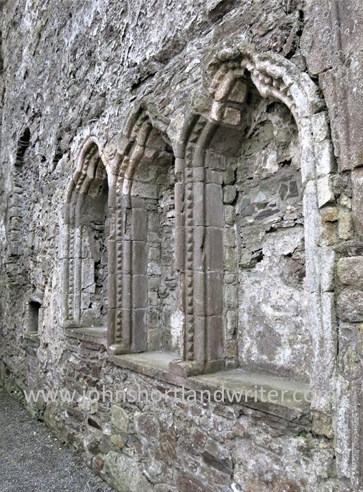 Baltinglas Abbey, Co. Wicklow (8) watermark