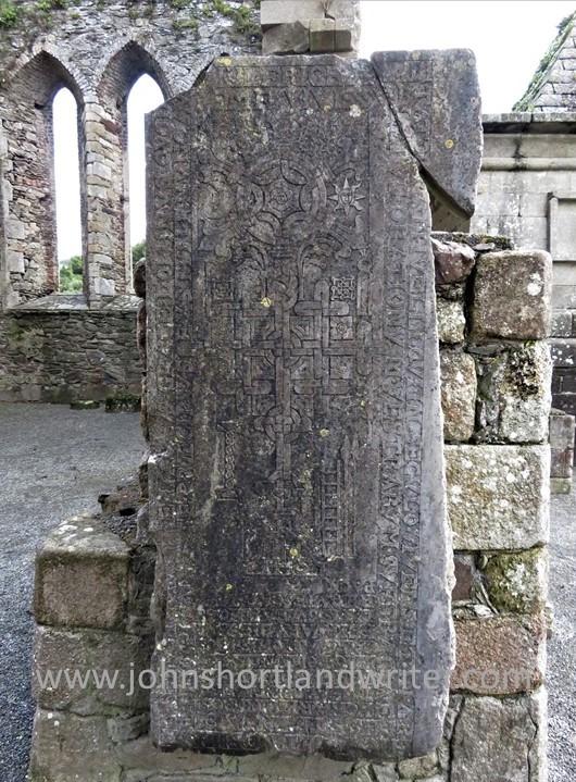 Baltinglas Abbey, Co. Wicklow (9) watermark