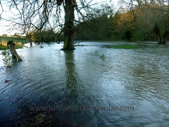 Floods Nov 2012 (10) watermark