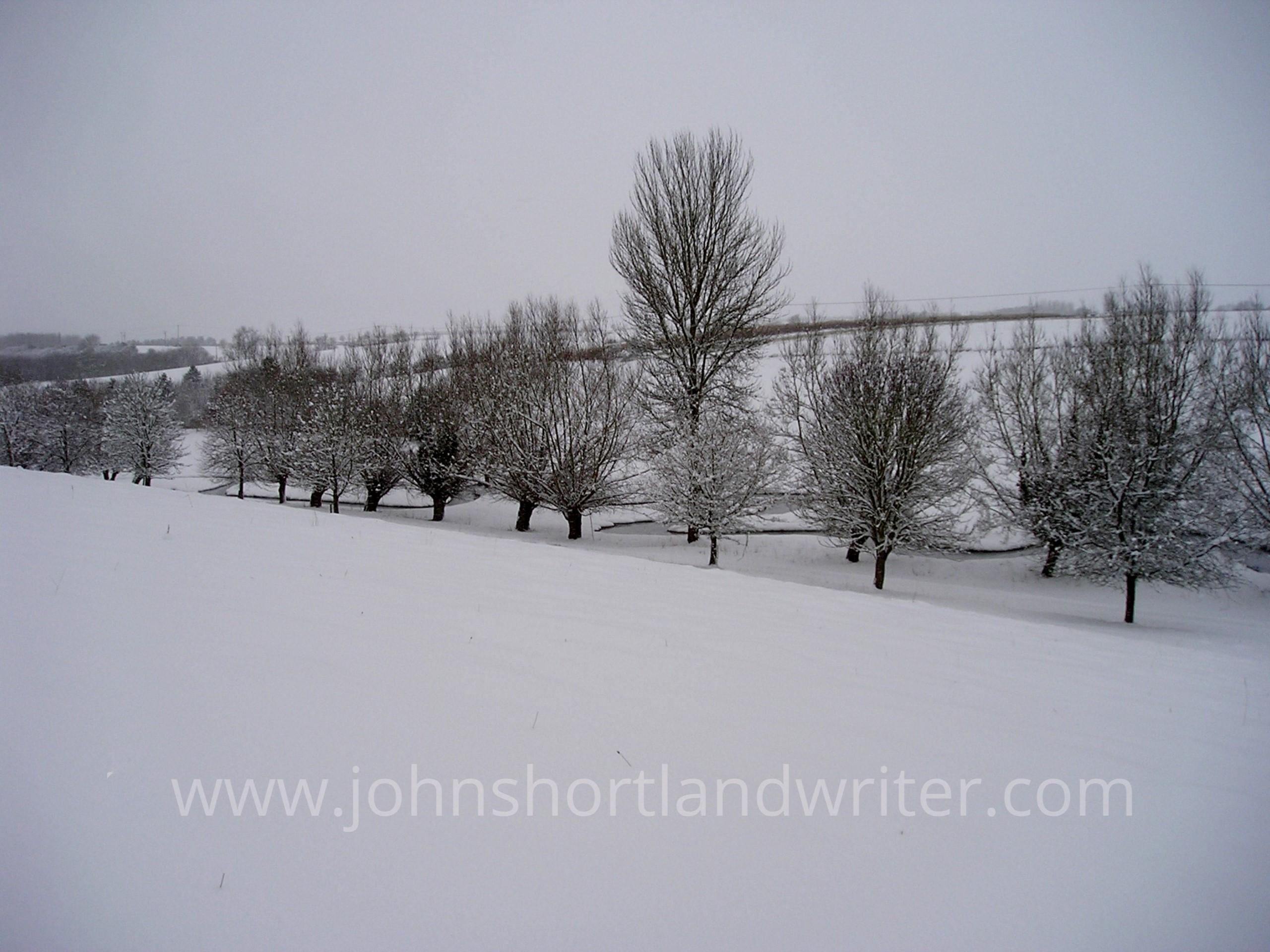 Snow 2010 (10) watermark