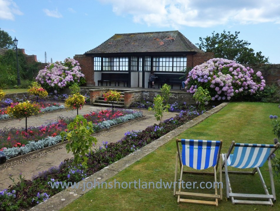 Sidmouth (12) watermark