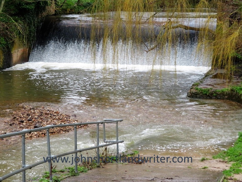 Sidmouth (16) watermark