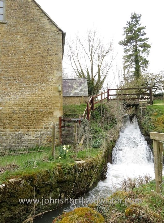 Radford Mill (1) watermark