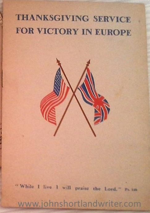 WW2 memorabilia (2) watermark