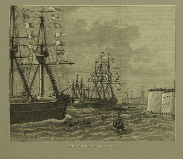 This image has an empty alt attribute; its file name is 1876-saggers-john-langston-s173-arctic-expedition-iln-14.jpg